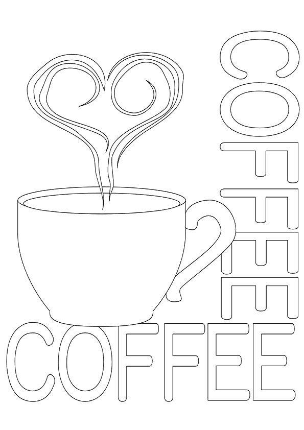 coffee-coloring-page-0070-q2