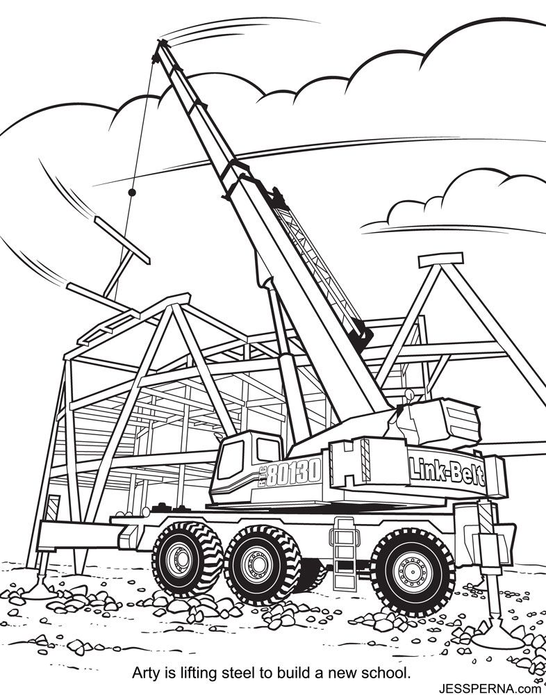construction-vehicle-coloring-page-0003-q1