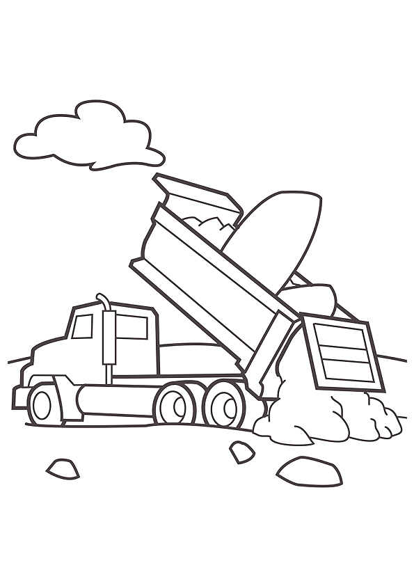 construction-vehicle-coloring-page-0016-q2