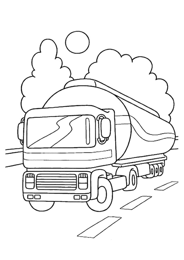 construction-vehicle-coloring-page-0022-q2