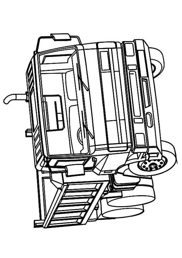 construction-vehicle-coloring-page-0026-q2