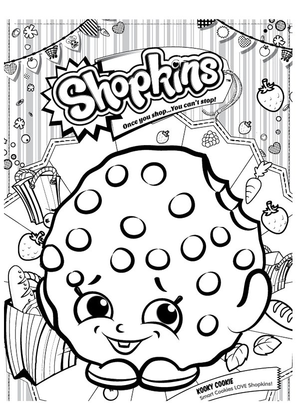 cookie-coloring-page-0001-q2