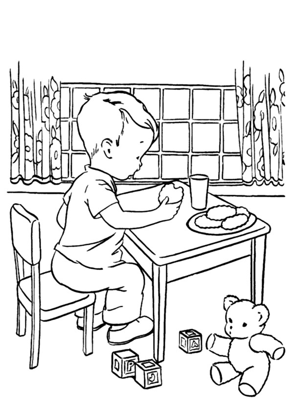 cookie-coloring-page-0003-q2