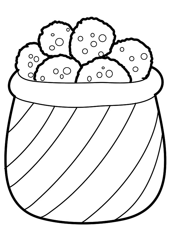 cookie-coloring-page-0011-q2