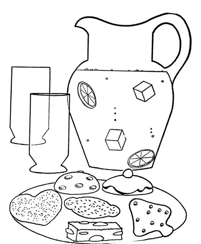 cookie-coloring-page-0015-q1