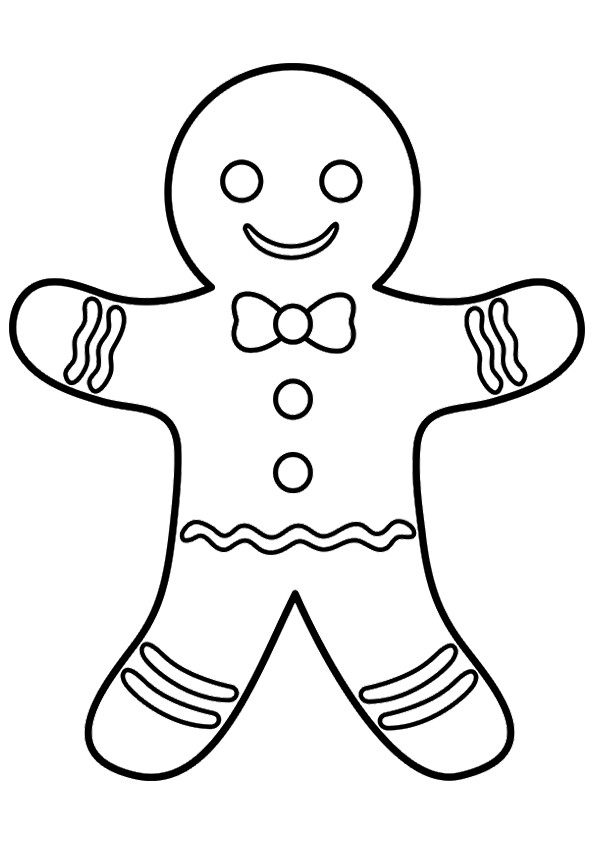 cookie-coloring-page-0016-q2