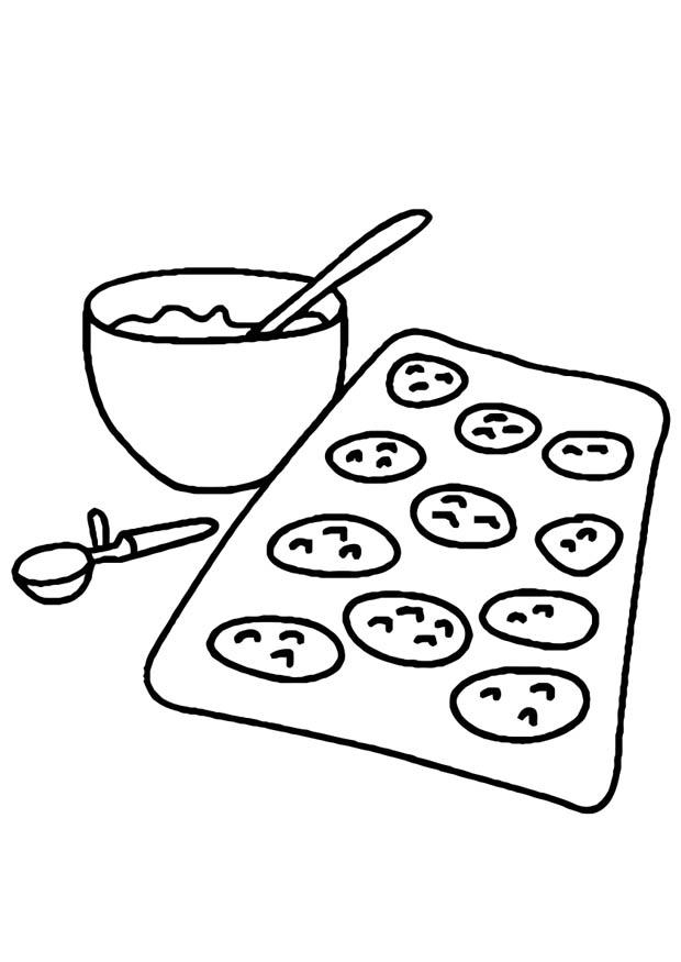 cookie-coloring-page-0027-q1