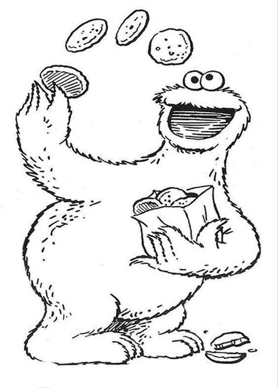 cookie-monster-coloring-page-0005-q1