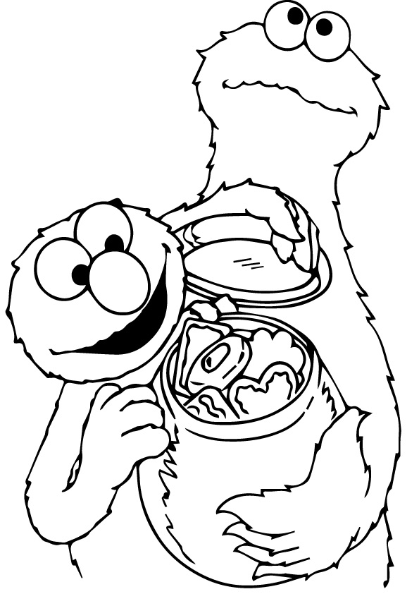 cookie-monster-coloring-page-0008-q2