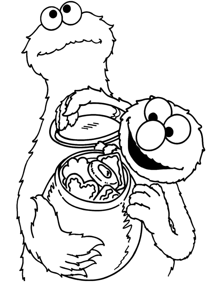 cookie-monster-coloring-page-0010-q1