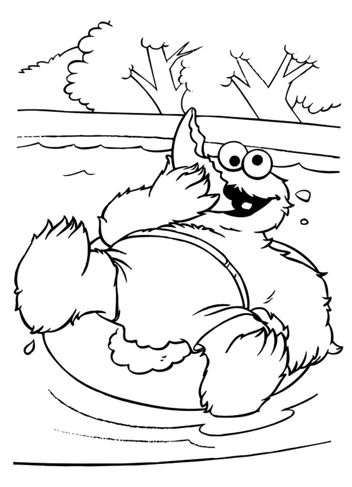 cookie-monster-coloring-page-0020-q1