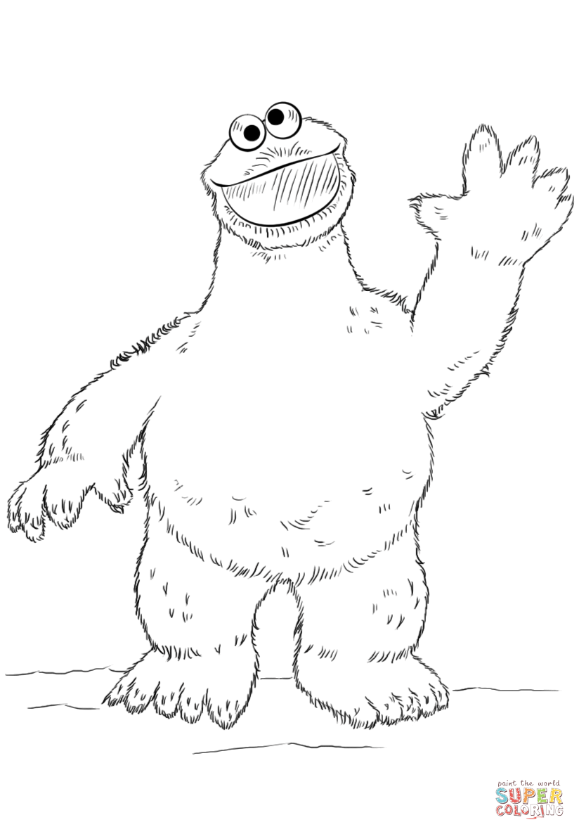 cookie-monster-coloring-page-0023-q1