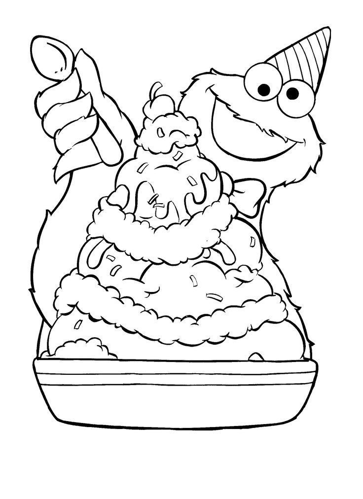 cookie-monster-coloring-page-0024-q1