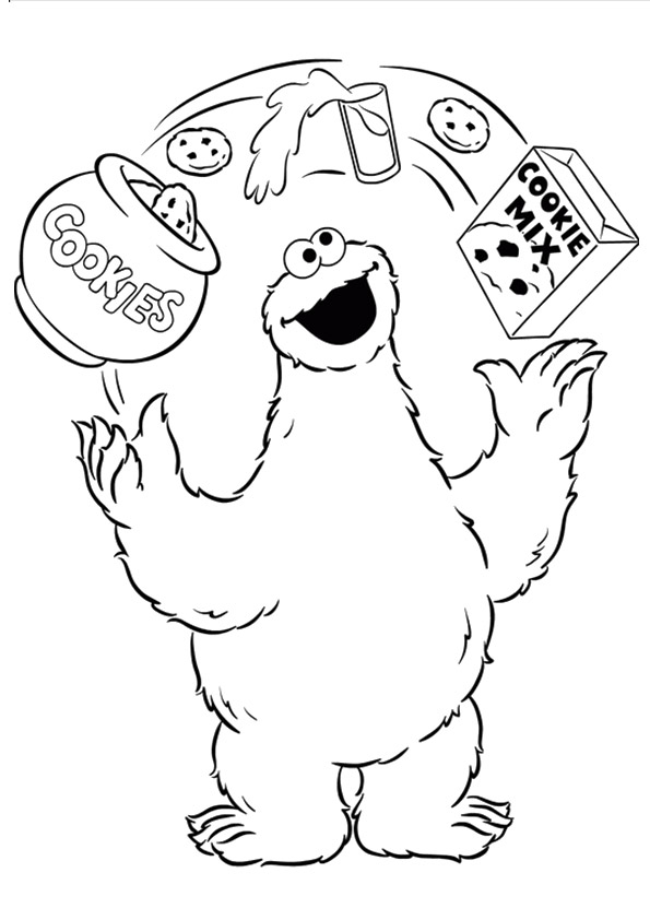 cookie-monster-coloring-page-0026-q2