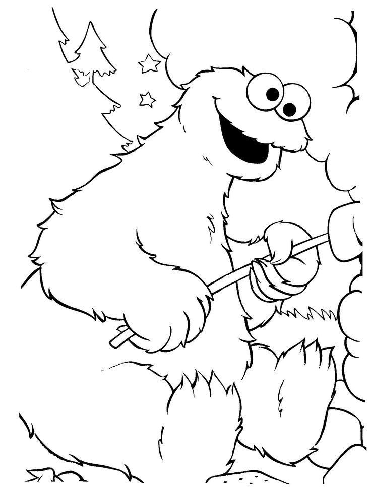 cookie-monster-coloring-page-0027-q1