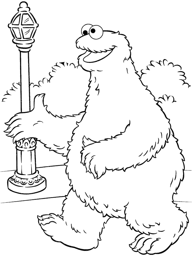 cookie-monster-coloring-page-0028-q1