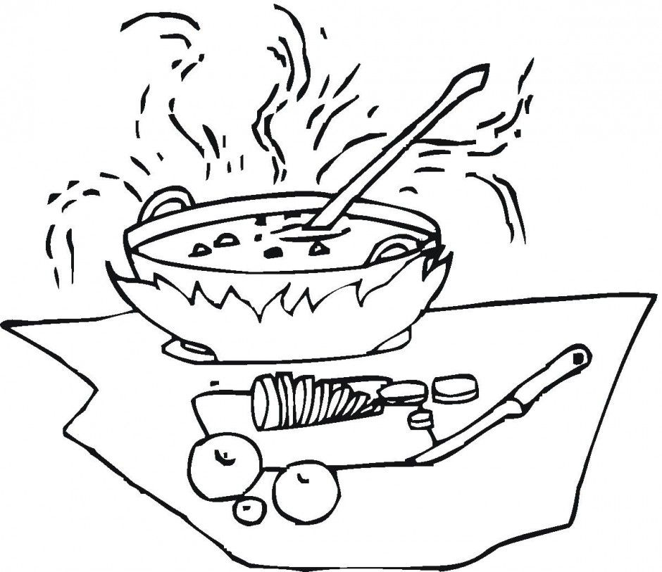 cooking-coloring-page-0002-q1
