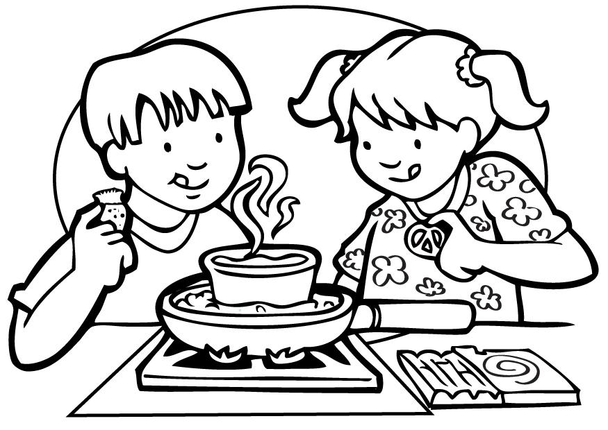 cooking-coloring-page-0003-q1