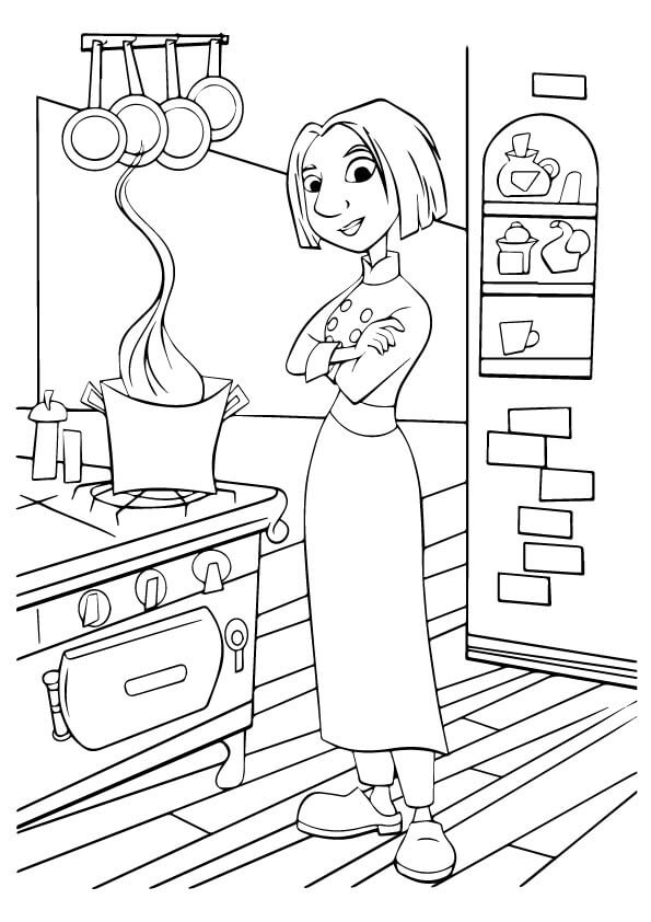 cooking-coloring-page-0009-q2