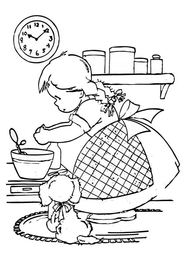 cooking-coloring-page-0012-q1