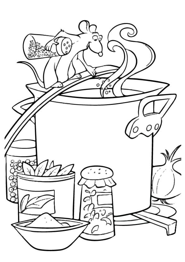 cooking-coloring-page-0015-q2