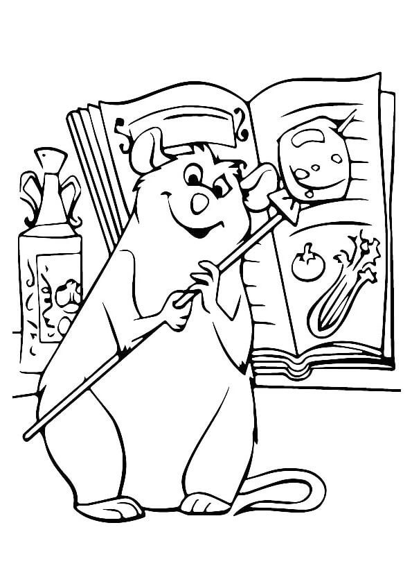 cooking-coloring-page-0016-q2