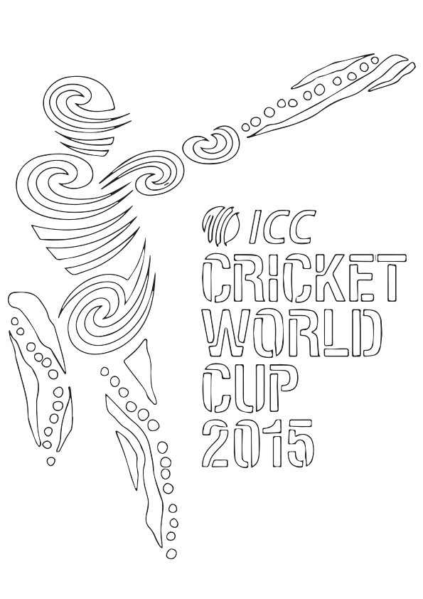 cricket-coloring-page-0002-q2