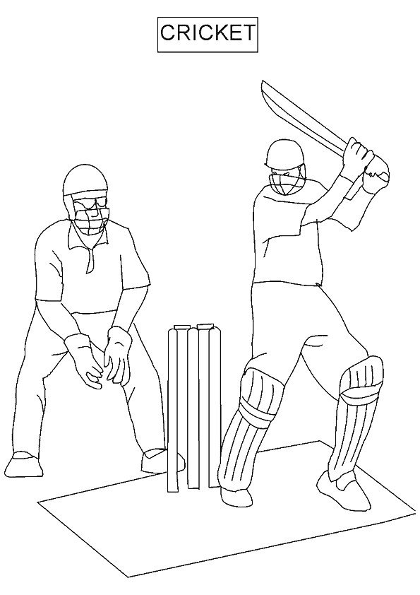 cricket-coloring-page-0003-q2