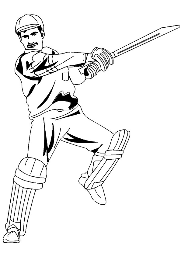 cricket-coloring-page-0004-q2