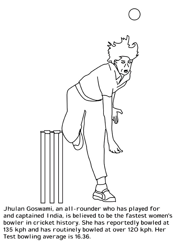 cricket-coloring-page-0005-q2