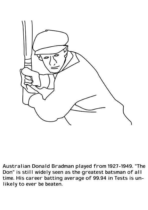 cricket-coloring-page-0006-q2