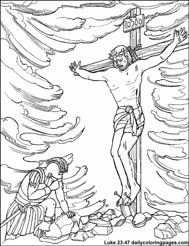 cross-coloring-page-0004-q1