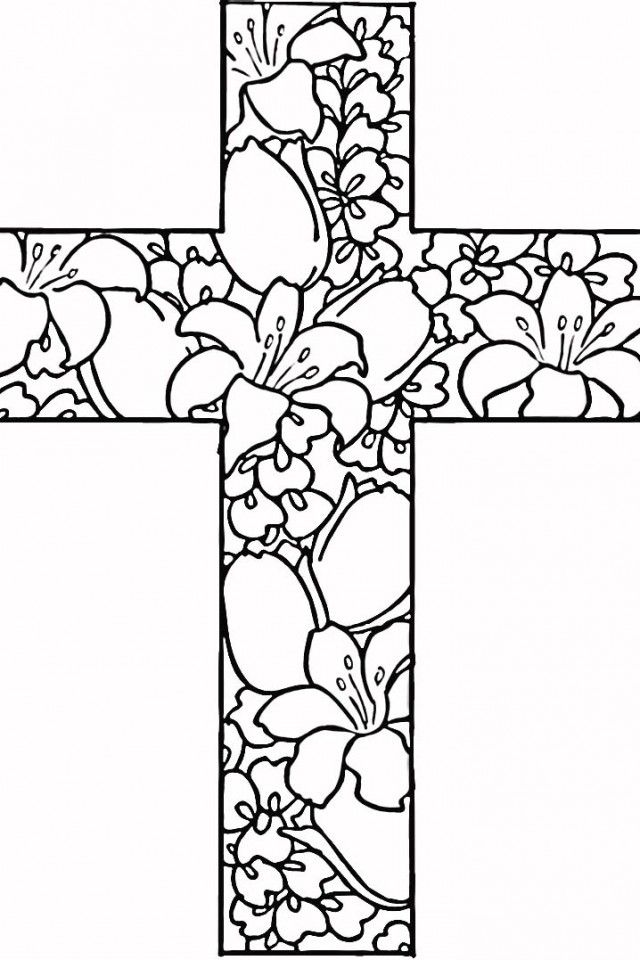 cross-coloring-page-0009-q1