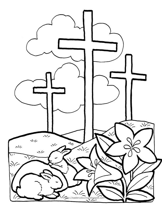 cross-coloring-page-0012-q1