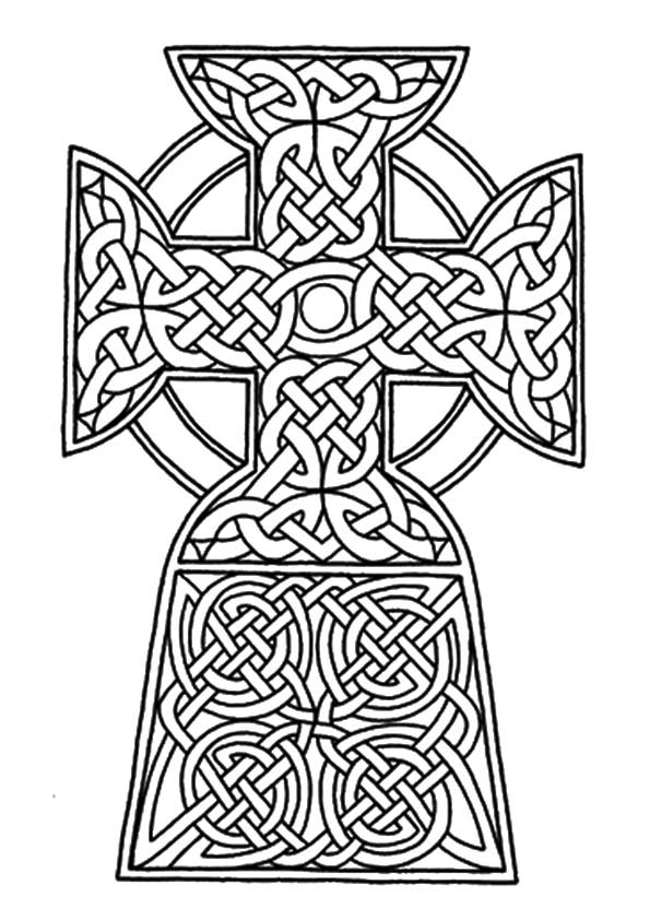 cross-coloring-page-0013-q2