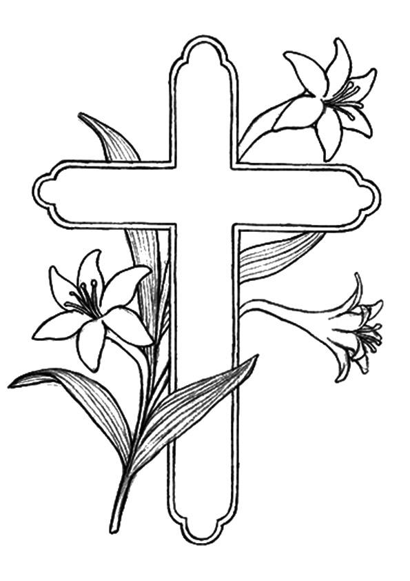 cross-coloring-page-0017-q2