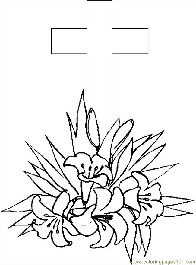 cross-coloring-page-0018-q1
