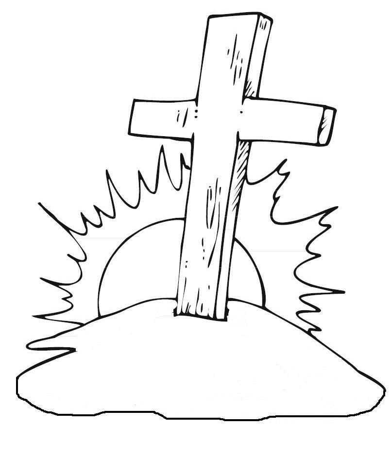cross-coloring-page-0022-q1