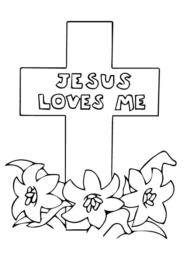 cross-coloring-page-0024-q2