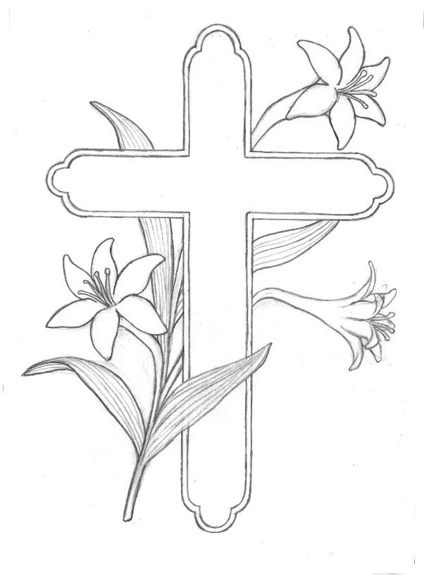 cross-coloring-page-0027-q1