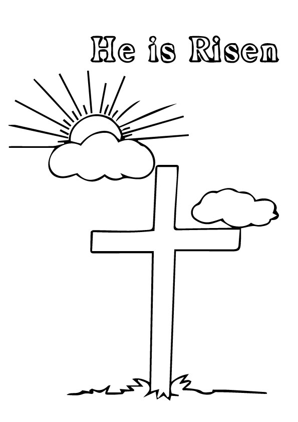 cross-coloring-page-0032-q2