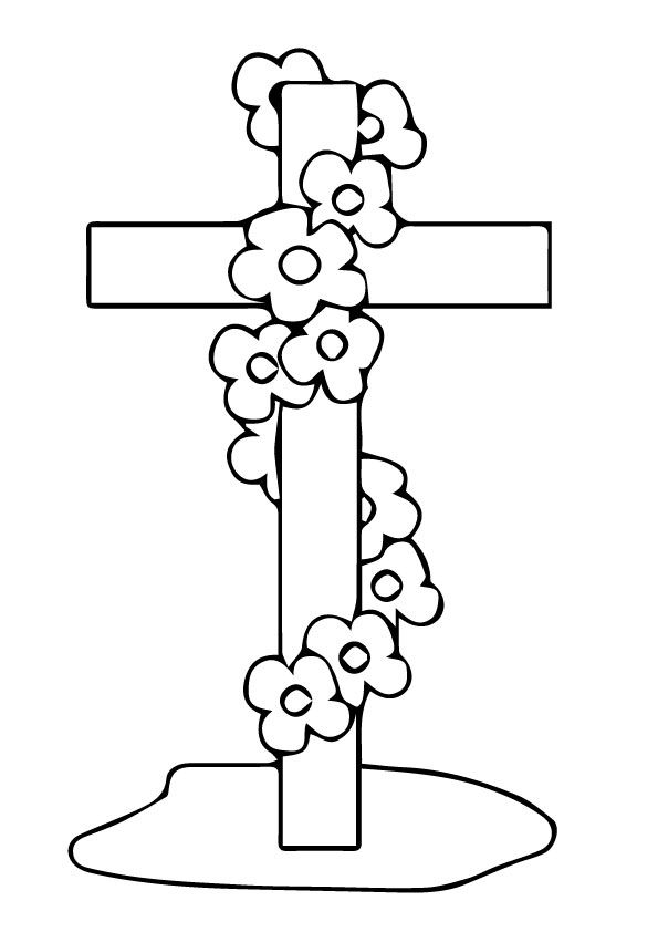 cross-coloring-page-0033-q2