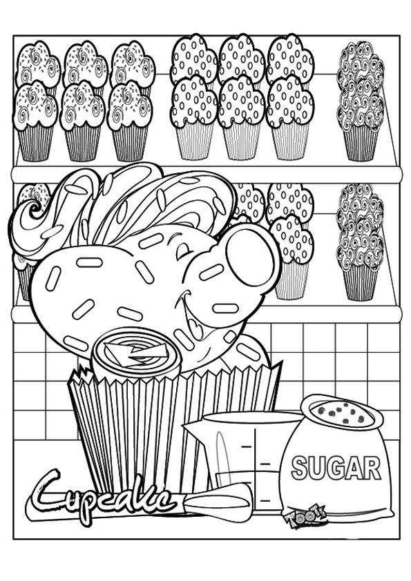 cupcake-coloring-page-0001-q2