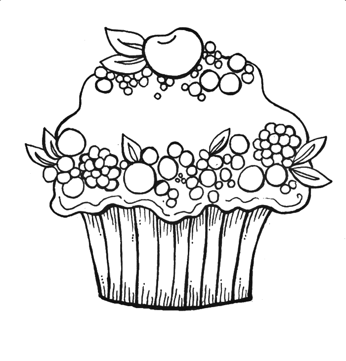 cupcake-coloring-page-0002-q1