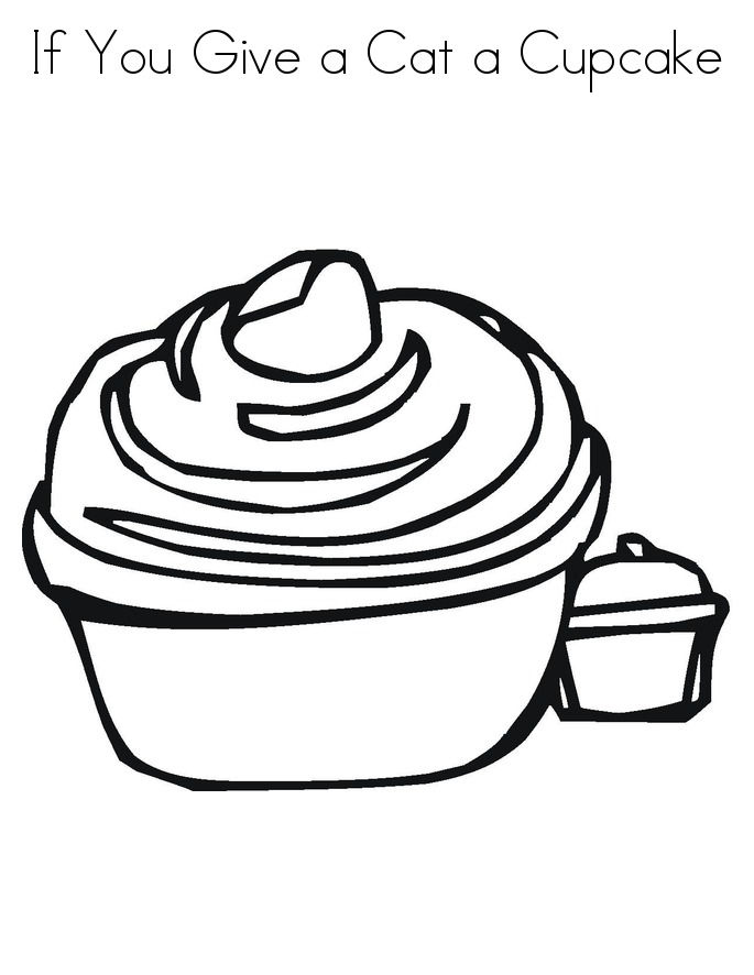 cupcake-coloring-page-0003-q1
