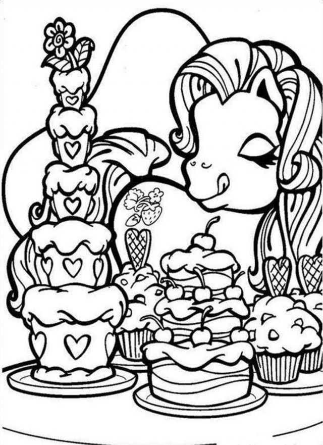 cupcake-coloring-page-0007-q1
