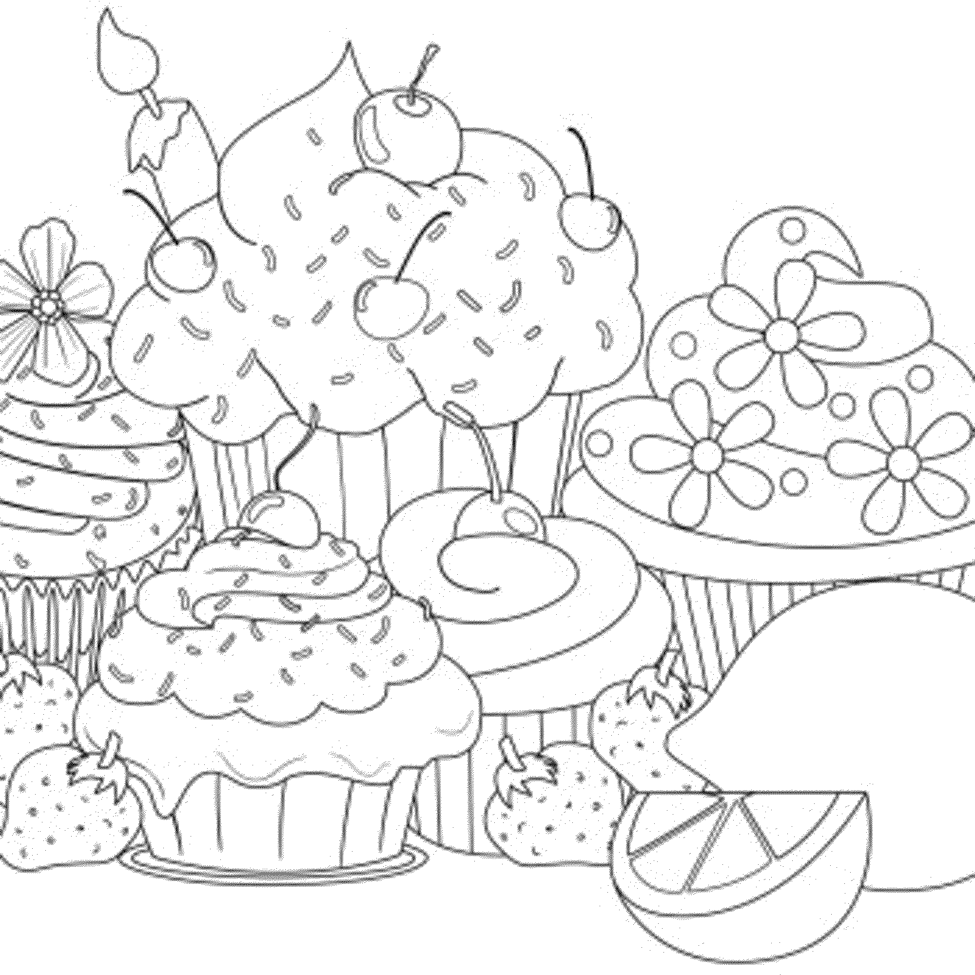 cupcake-coloring-page-0008-q1