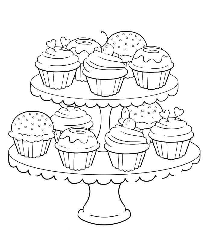 cupcake-coloring-page-0009-q1