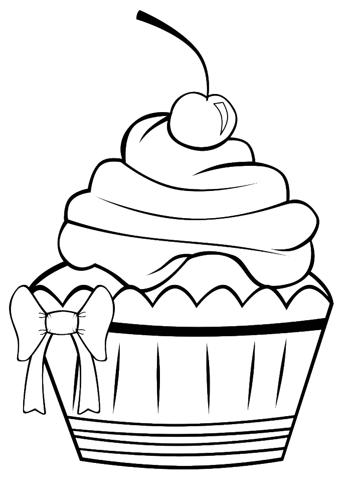 cupcake-coloring-page-0010-q1