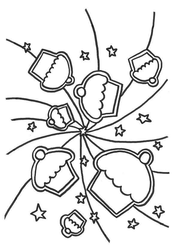 cupcake-coloring-page-0014-q2